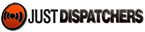 Dispatcher Jobs